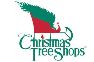 Christmas Tree Shops Somerset Shopping Center