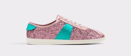 Guajardo Sneakers