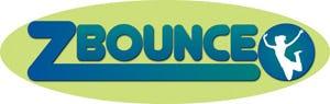 Zbounce Logo