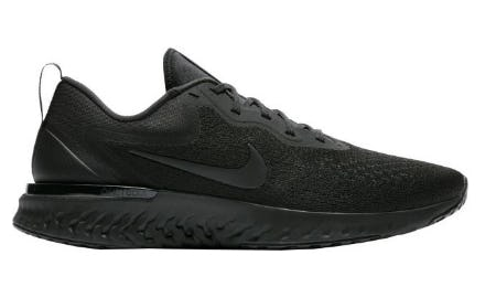 Nike Men's Odyssey React Running Shoes from Dick's Sporting Goods