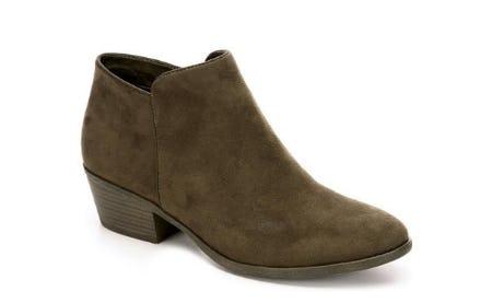 XAppeal Stewart Women's Shoe from Rack Room Shoes
