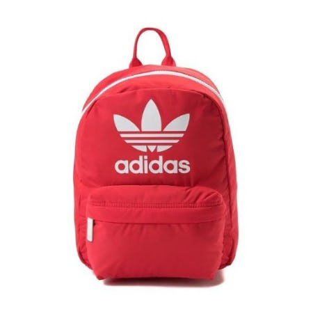 adidas National Compact Backpack from Journeys Kidz