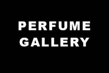 Perfume Gallery Logo