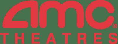 Amc Theatres In Virginia Beach Va Lynnhaven Mall
