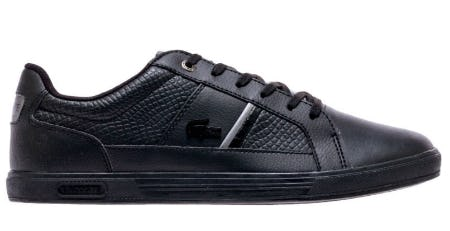 Europa 417 1 SPM Mens Lifestyle Shoe