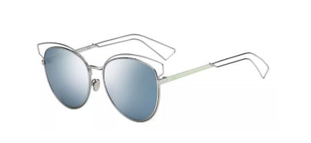 Dior Sideral 2 Round Sunglasses from Solstice Sunglass Boutique
