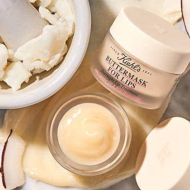 Buttermask for Lips from Kiehl's