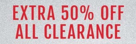 f9b2b3b1fad Sale at Torrid. Extra 50% Off All Clearance