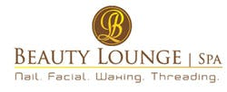 The Beauty Bar Logo
