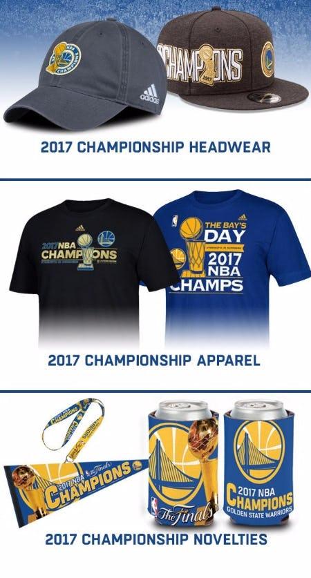 2017-championship-headwear-apparel-and-novelties