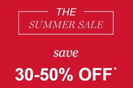 8bea43059 Sales & Deals in Eau Claire | Oakwood Mall