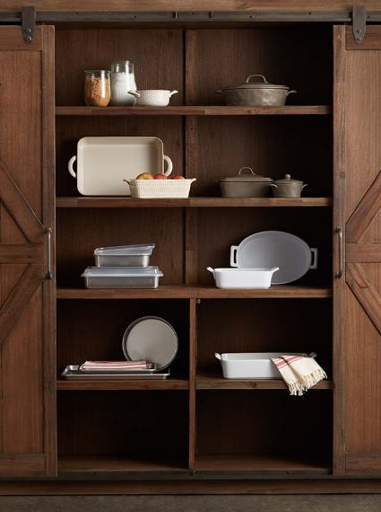 All New Bakeware Collections from Cost Plus World Market