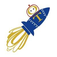 Optimus Toys Logo