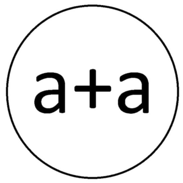 Anatomy + Alchemy Logo