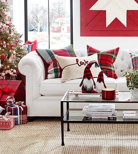 Buy More Save More from Pottery Barn