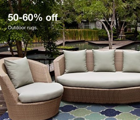 20-65% Off Home