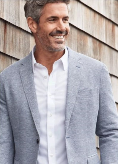 Back to the Office: What to Wear from UNTUCKit