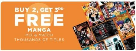 buy-2-get-3rd-free-manga