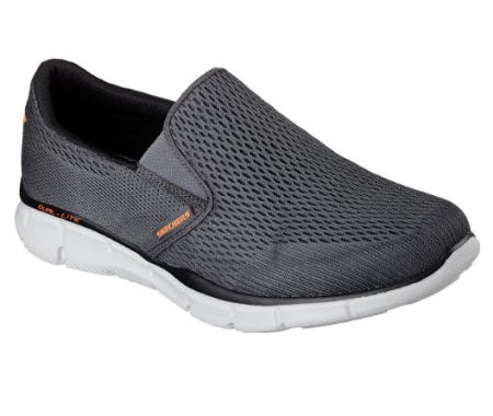 Men's Equalizer - Double Play from Skechers