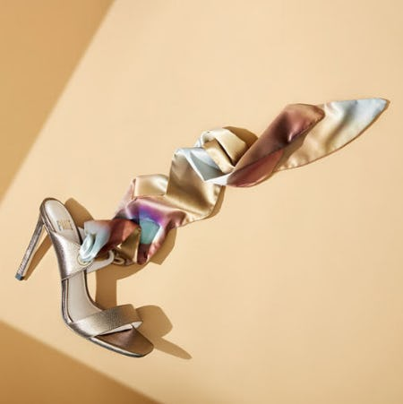 Meet the Heels for You from Nordstrom
