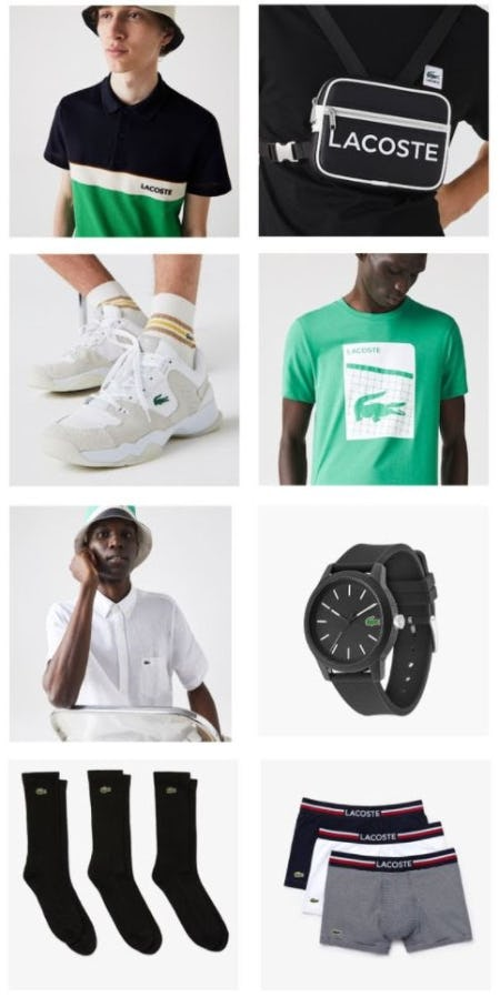 Top Father's Day Gift Picks