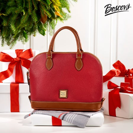 Gifts for Her at Boscov's from Boscov's