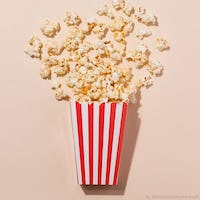 At the Movies: October 19