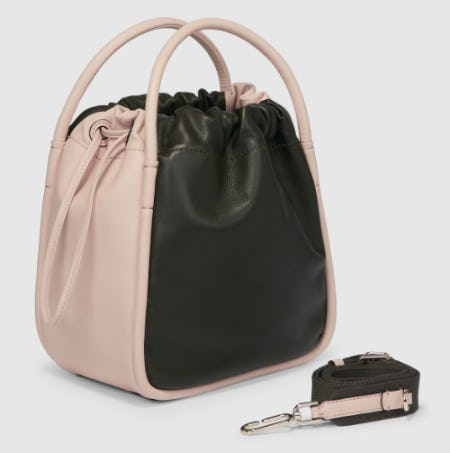 ECCO Leather Goods from ECCO