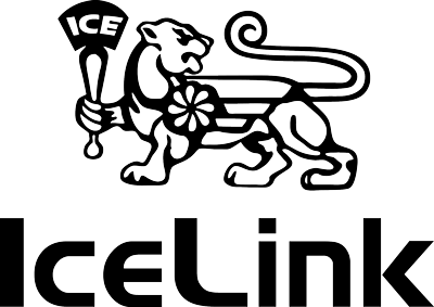 IceLink                                  Logo