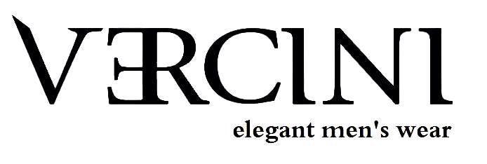 Vercini Logo