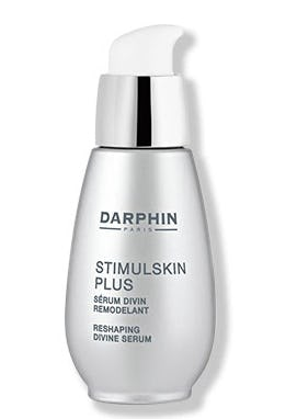 Darpin Stimulskin Plus Reshaping Divine Serum from Bluemercury