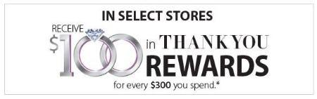 receive-100-in-thank-you-rewards