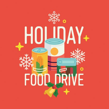 Boscov's Food Drive to Benefit The Rhode Island Food Bank from Boscov's