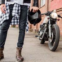 Men: How to Style Plaid this Season