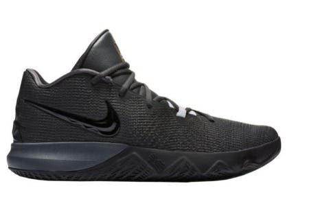 Nike Men's Kyrie Flytrap Basketball Shoes from Dick's Sporting Goods