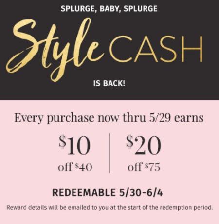 splurge-cash-spend-more-earn-more