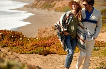 Tommy Bahama x Pendleton Collaboration from Tommy Bahama