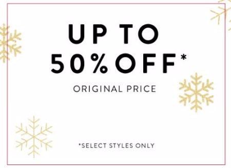 up-to-50-off-original-price