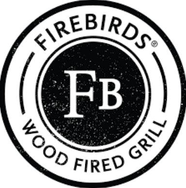 2019 Holiday Gift Card Offer from Firebirds Wood Fired Grill