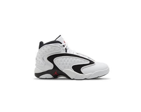 Exclusive for Women: Air Jordan OG