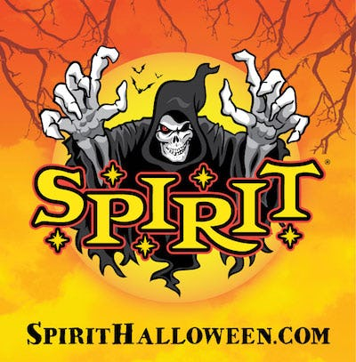 spirit halloween more bogo 50 off lighting - Spirit Halloween 50 Off Coupon