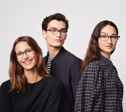 Reformatted for More Faces from Warby Parker