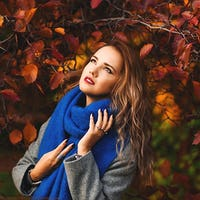 Fall Fashion Color Trends for 2018
