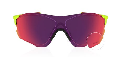 Customize Your Own Oakley Frame from Oakley