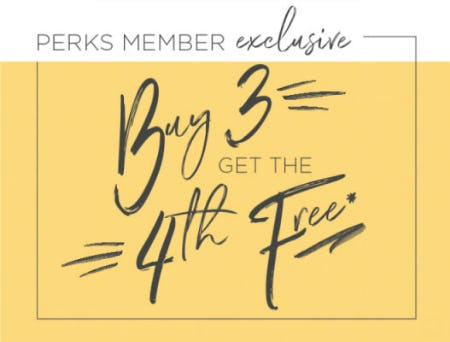 Buy 3 get 4th free greeting cards at papyrus fashion show buy 3 get 4th free greeting cards m4hsunfo