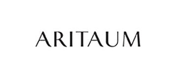 Aritaum Logo