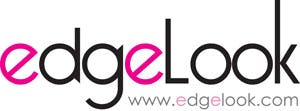 Edgelook Logo