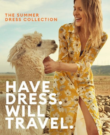 introducing-the-new-summer-dress-collection