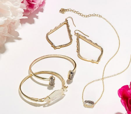Mother's Day Gifts from Kendra Scott