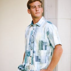Archival Collection of Aloha Shirts to benefit The Hawaii Foodbank from Jams World
